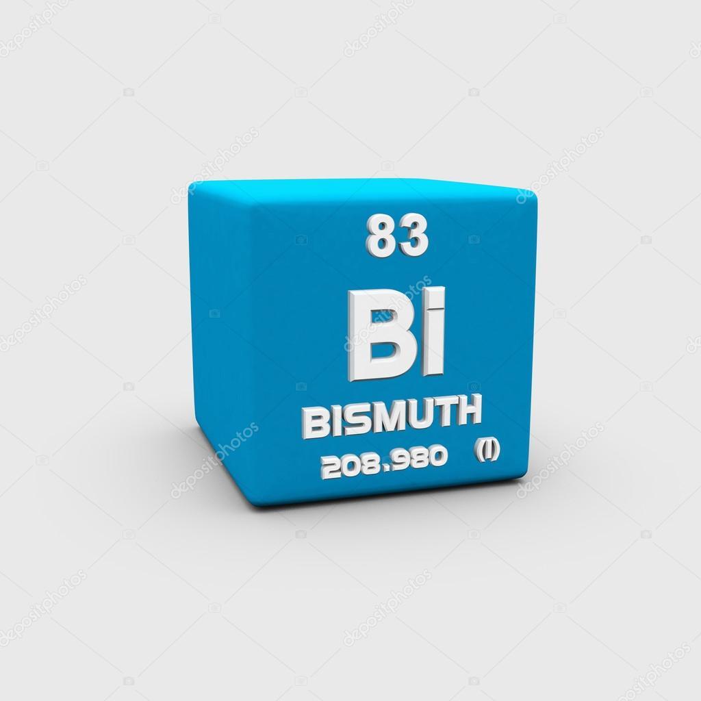 Bismuth atomic number symbol stock photo sciencepics 75754559 bismuth atomic number symbol stock photo buycottarizona