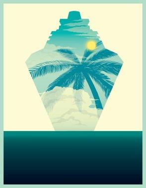 Cruise illustration