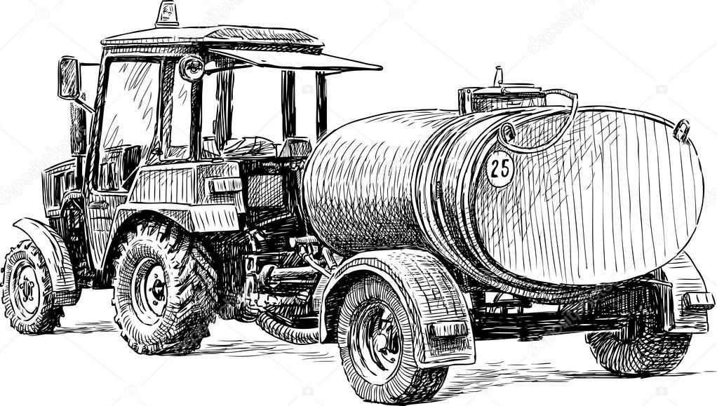 Kleurplaat Kat Moeilijk Afbeelding Tractor John Deere Kleurplaat Ausmalbilder