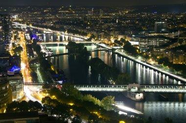Paris ,France, Europe