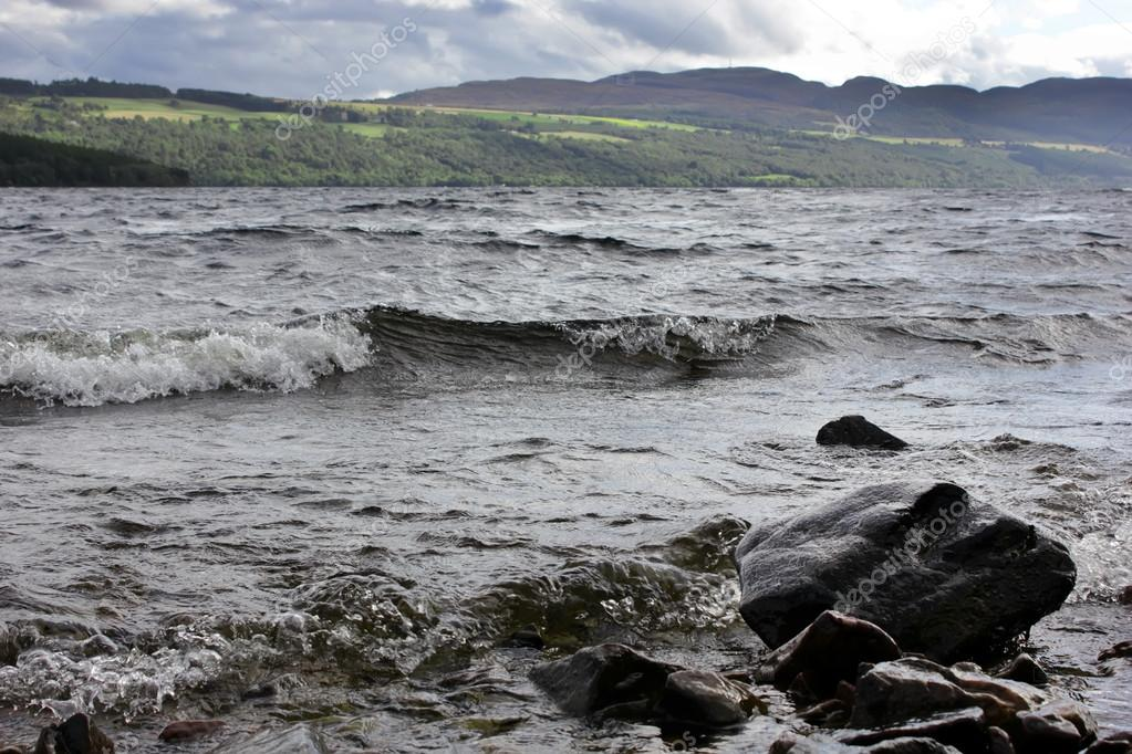 loch ness chatrooms Loch ness: loch ness, lake, lying in the highland council area, scotland with a depth of 788 feet (240 metres) and a length of about 23 miles (36 km), loch ness has the largest volume of fresh water in great britain.