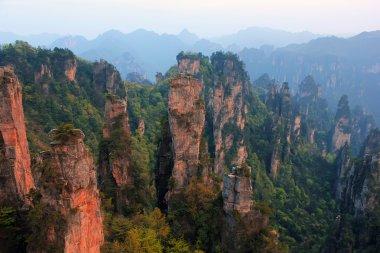 """Картина, постер, плакат, фотообои """"чжезинджихад, китай, азия постеры картины фото"""", артикул 58130773"""