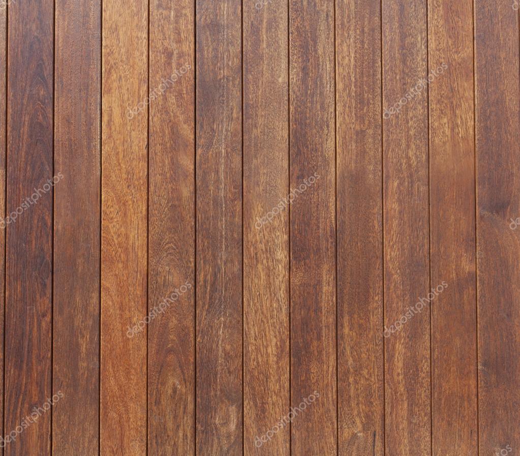 Textura de assoalho de madeira ao ar livre stock photo for Exterior floor texture
