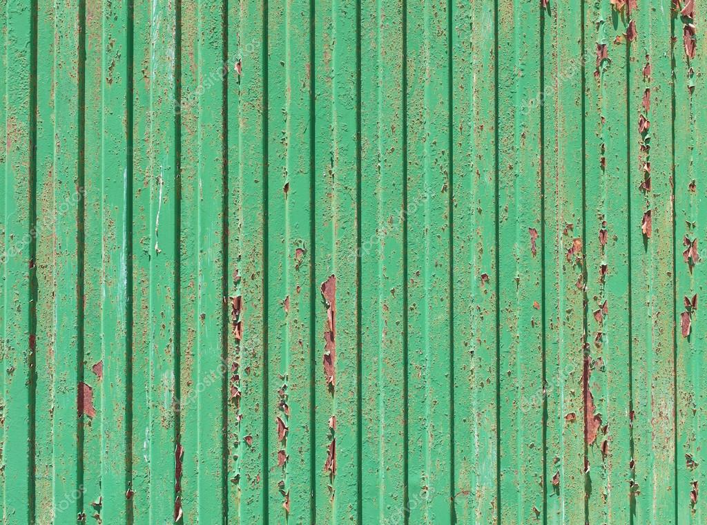 wood garage door texture. Aged Garage Door Texture \u2014 Photo By AsierRomeroCarballo Wood