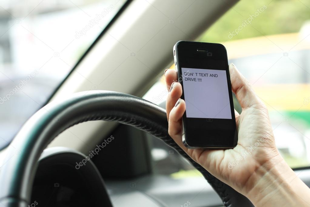 скачать игру вождение на телефон