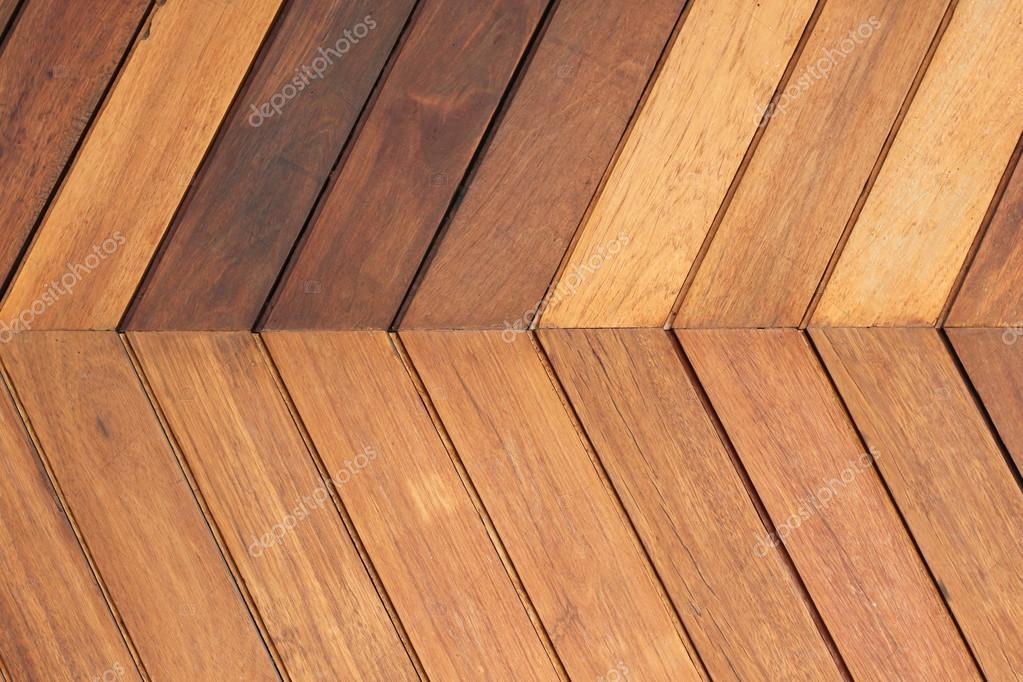 Textura duela clara piso de duela foto de stock - Duelas de madera ...