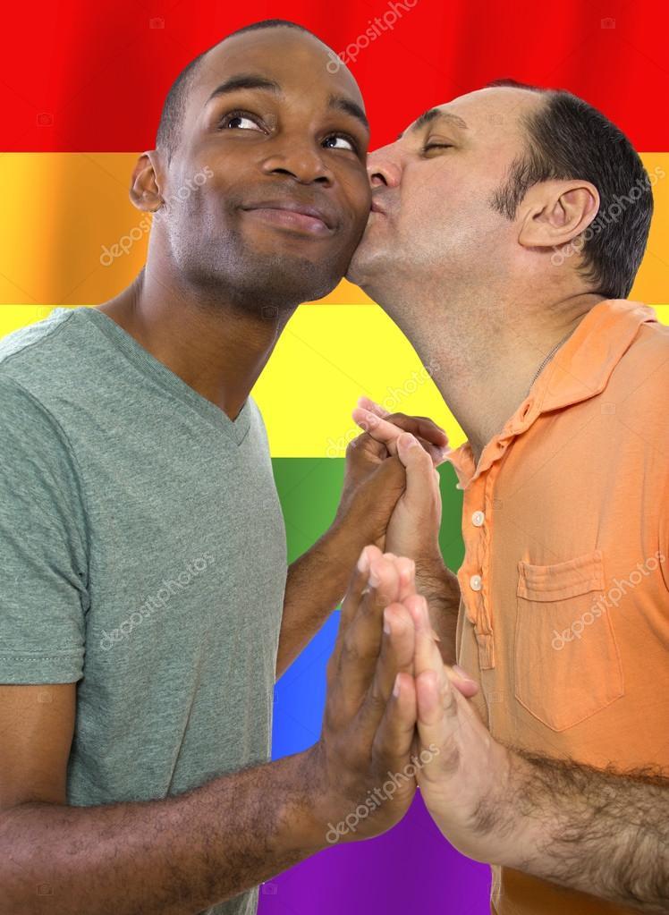 gay έχοντας σεξ Jhonny Test pornics