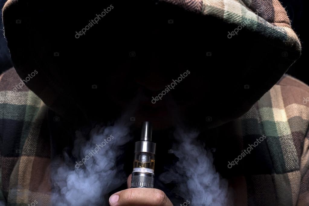 elektrický kuřácký stroj xxx video v Tanzanii