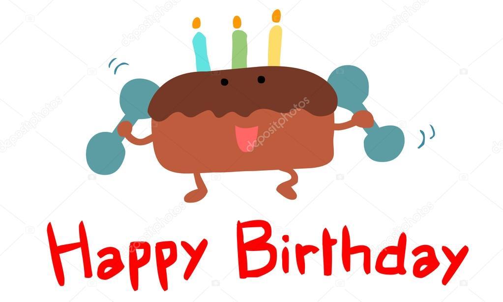 Поздравление с днем рождения тренеру по фитнесу девушке картинки, картинок для