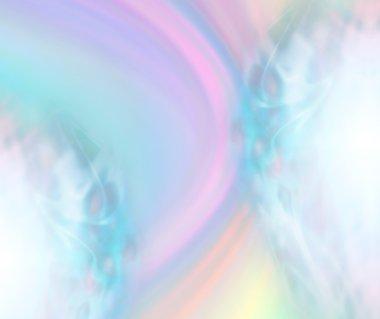 Supernatural Energy Beings