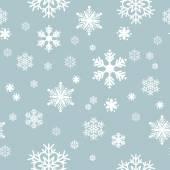 Fotografie snowflakepattern1
