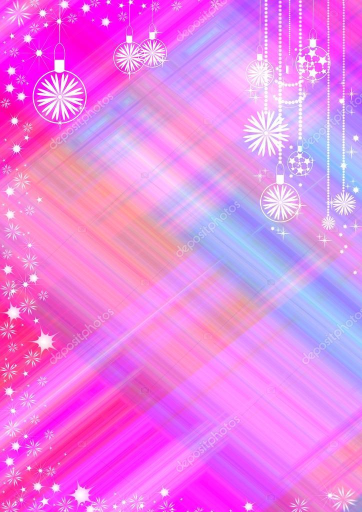 nyår gratulationer Stiliserade bakgrund för gratulationer med nyår och jul  nyår gratulationer