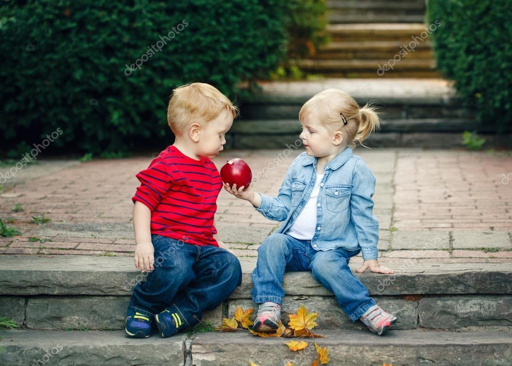 Famoso Foto Di Bambini Divertenti. Auguri Buon Natale With Foto Di  UP47