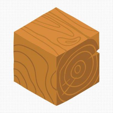 game brick cube