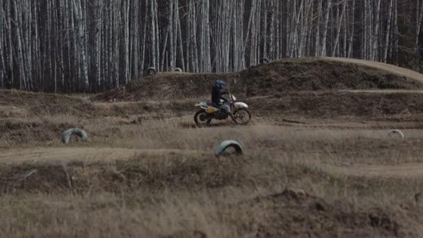 motokros kole