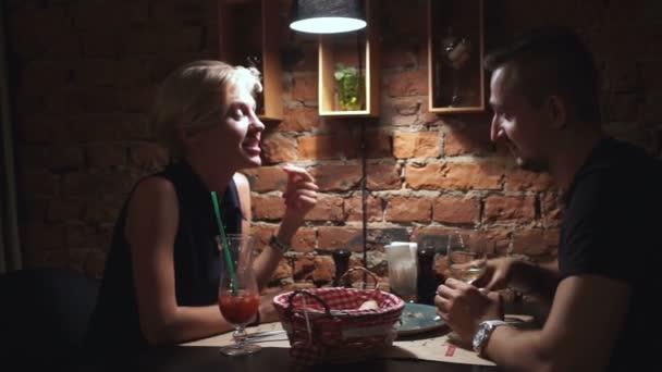 Toronto basierte Dating-Seiten