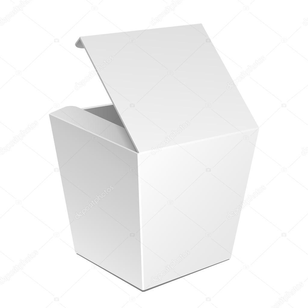 asiatische chinesische thail ndische koreanische karton essen wanne box wok udon reis. Black Bedroom Furniture Sets. Home Design Ideas