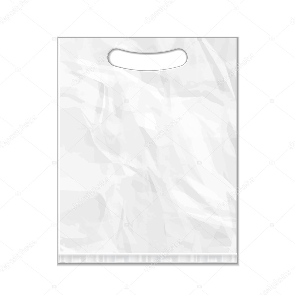 ᐈ Carry Bag Stock Images Royalty Free Plastic Carry Bag Design Vectors Download On Depositphotos