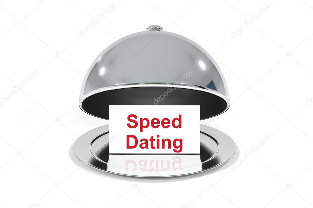 Speed dating la plata