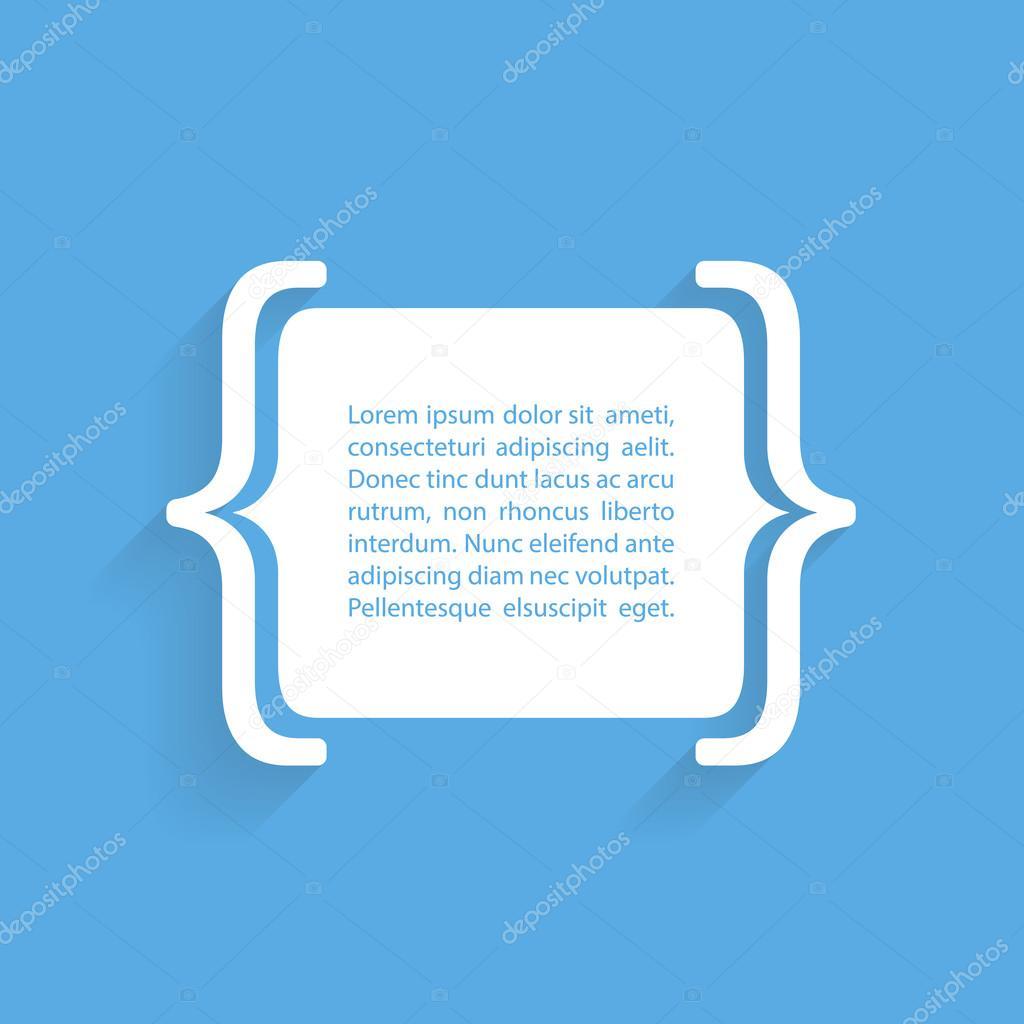 mis sold pension letter template - empty bracket template images template design ideas