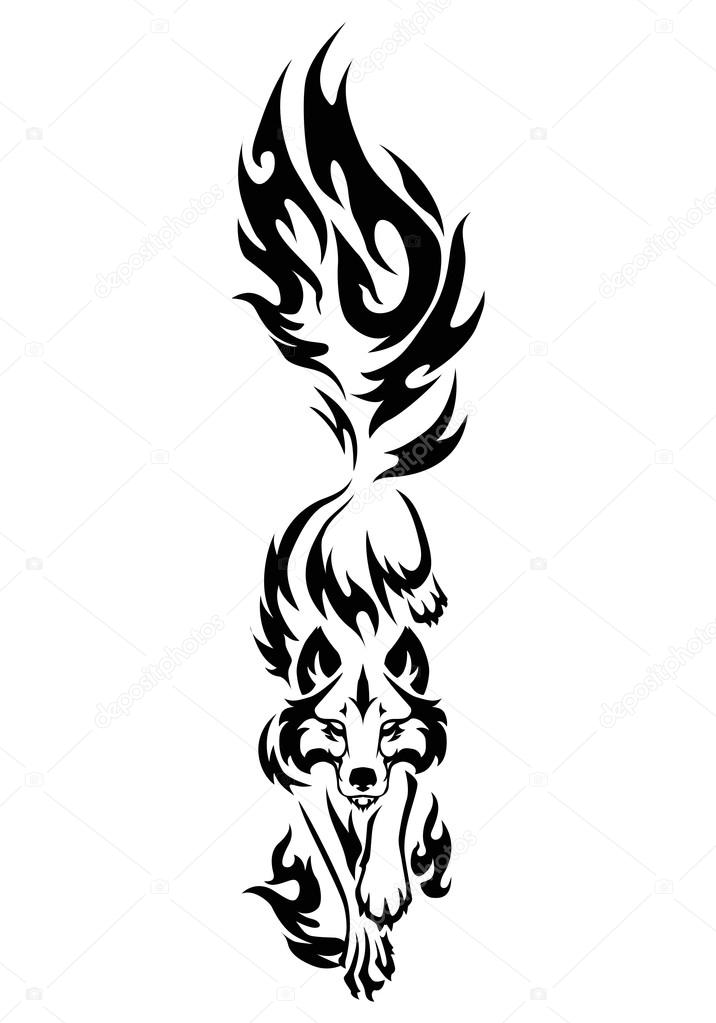 татуировки рисунки картинки