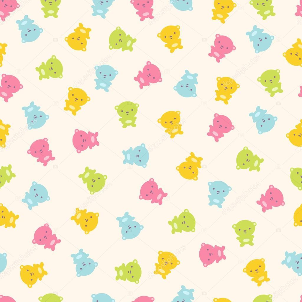 Conjunto de plantillas de diseño de vectores para fiestas de bebé ...