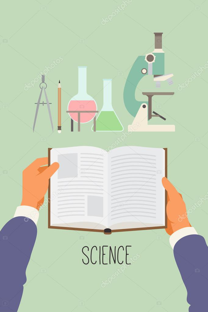 science and knowledge Science definition, a branch of knowledge or study dealing with a body of facts or truths systematically arranged and showing the operation of general laws: the mathematical sciences see more.