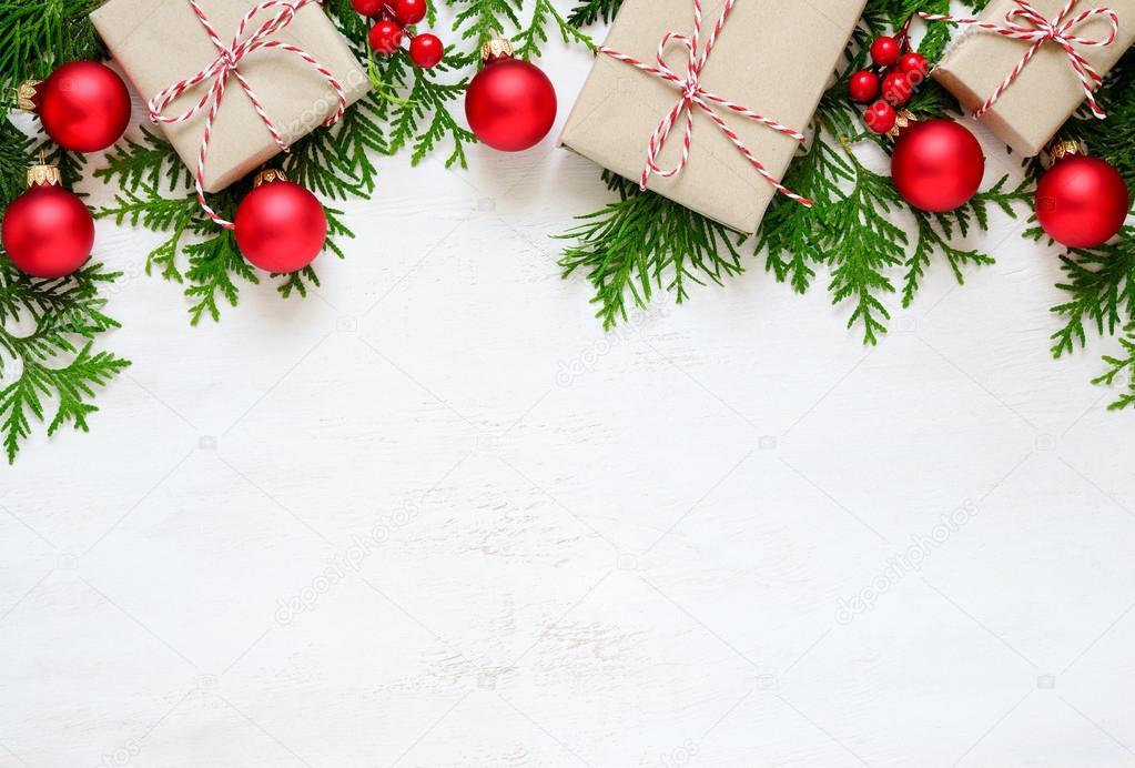Christmas Backgrounds.Plain Christmas Backgrounds Christmas Background With