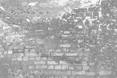 abstract grunge background full frame