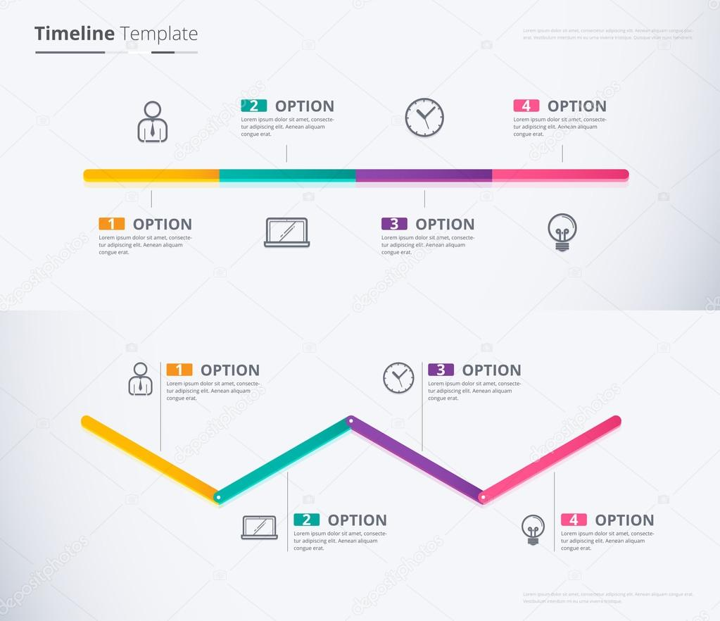 Diagram template organization chart template flow template diagram template organization chart template flow template blank diagram for replace text white color circle diagram vector stock design ccuart Image collections