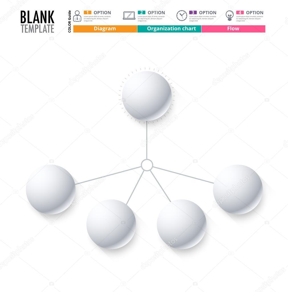 Erfreut Einfache Diagrammvorlage Bilder - Beispiel Business ...