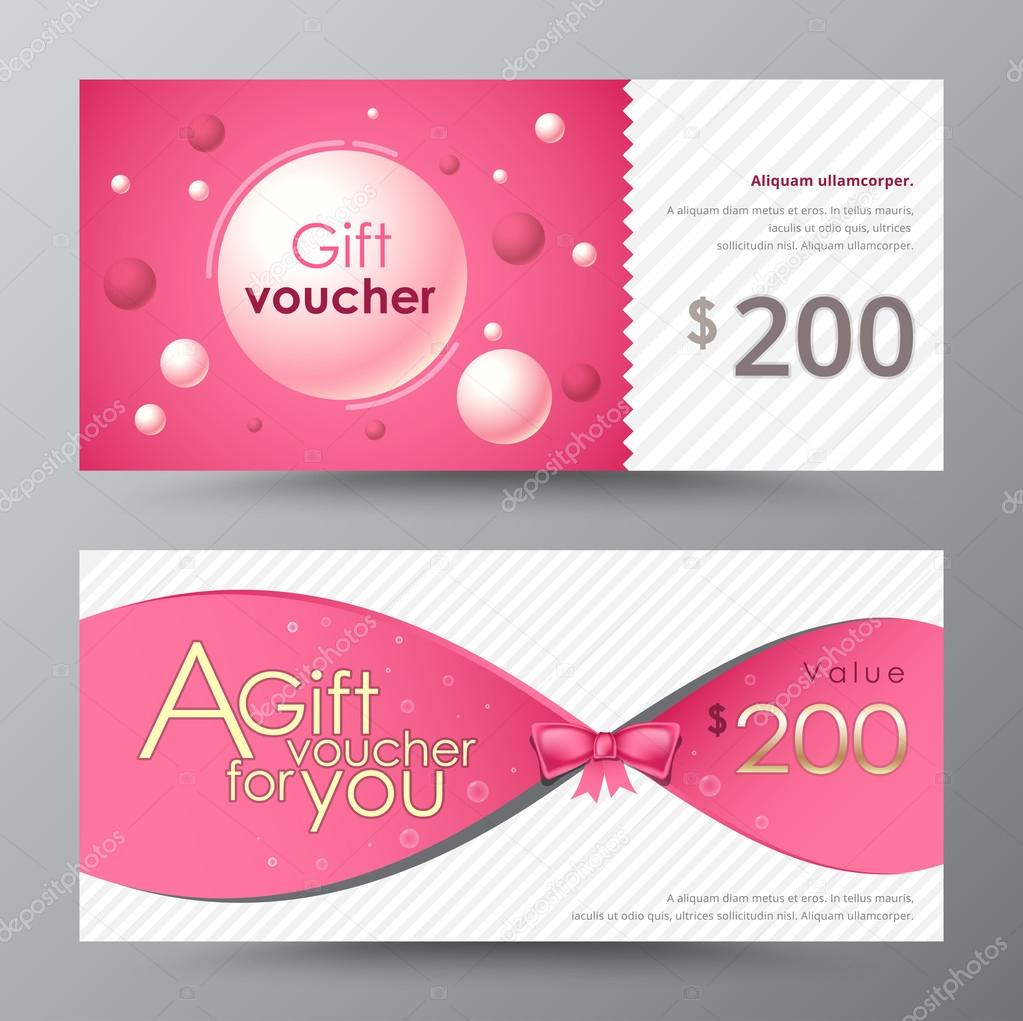 how to buy e vouchers online