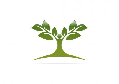 Fit Body leaf logo.jpg