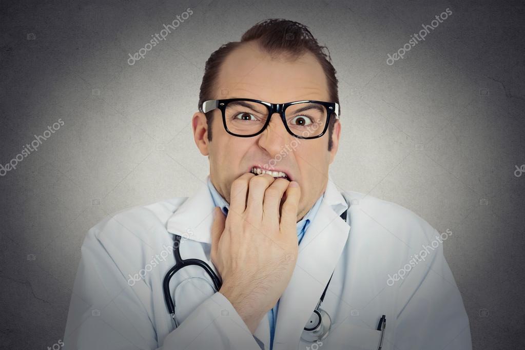 Знакомства медик