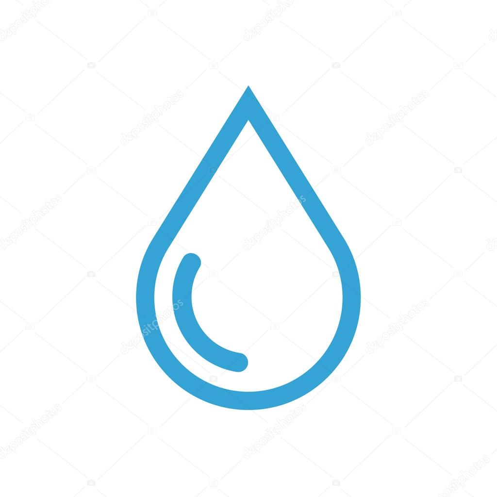 Stock Illustration Water Drop Outline Icon Vector also Shopping List Clay Animation Resources likewise 2202847879 besides Teeth Shark Mouth Clipart in addition Stock Illustration Female Lips Mouth With A. on cartoon mouth white