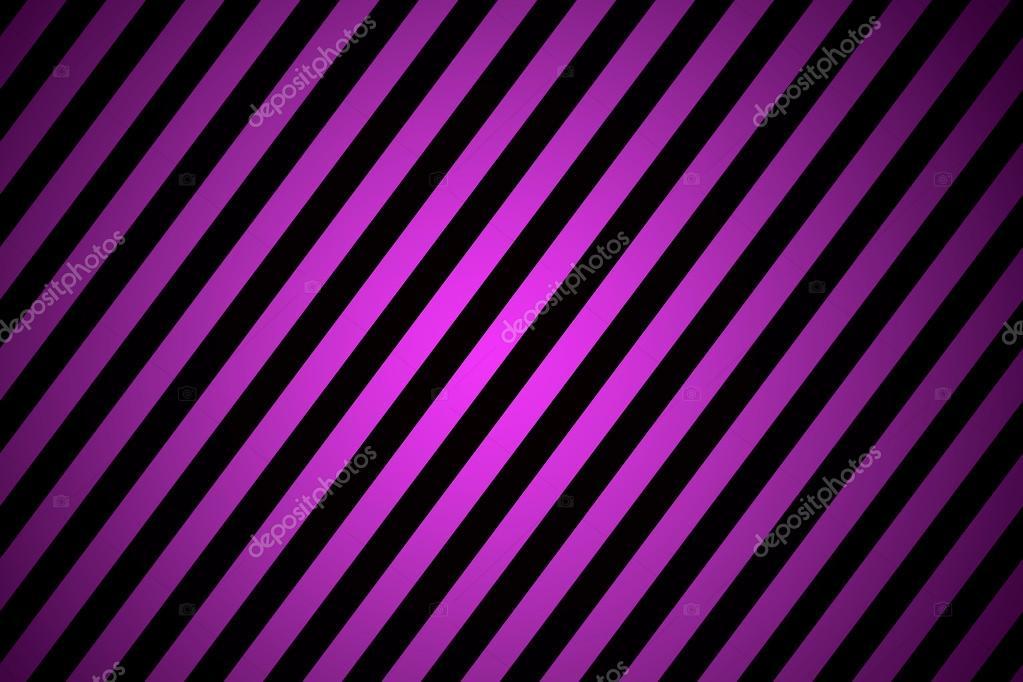 L neas de rayas negras y moradas foto de stock bondsza - Papel de pared de rayas ...