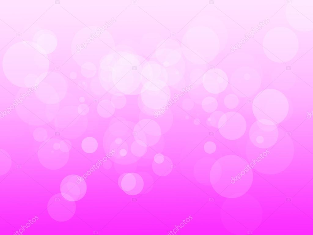 Sfondo Rosa E Bianco Sfondo Rosa E Bianco Bpkeh Foto Stock