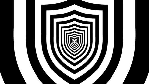 endloser Tunnel der Herolde