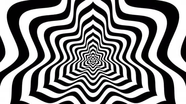 Absztrakt háromszögek és konvex hullámok