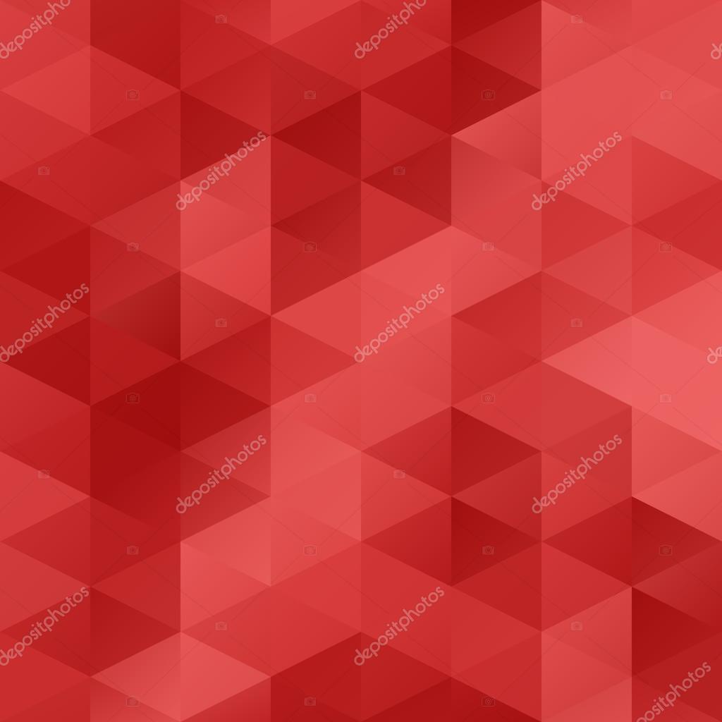 Tolle Blockvorlagen Zeitgenössisch - Beispielzusammenfassung Ideen ...
