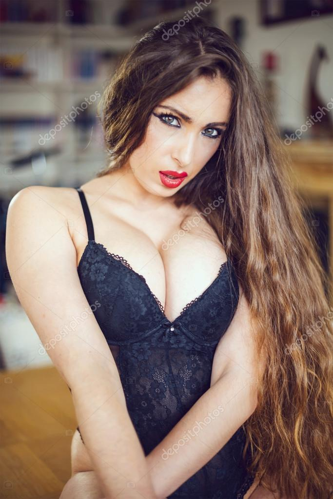 naken bilder av sexiga tonårs flickor