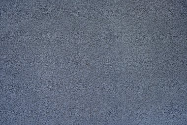 Door mat texture background