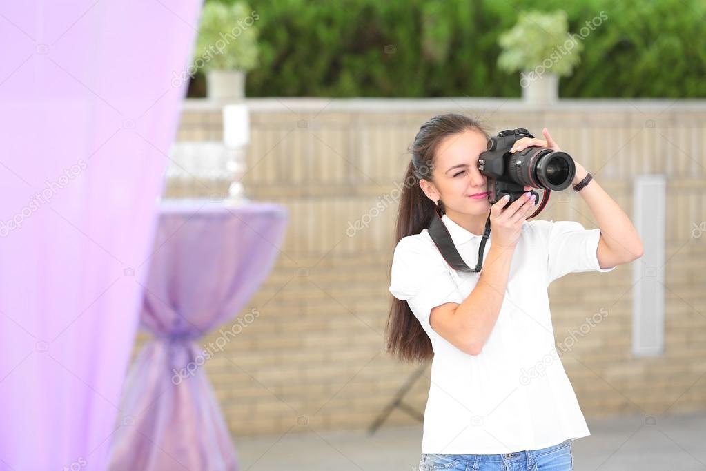маркетинг свадебного фотографа улыбаетесь или