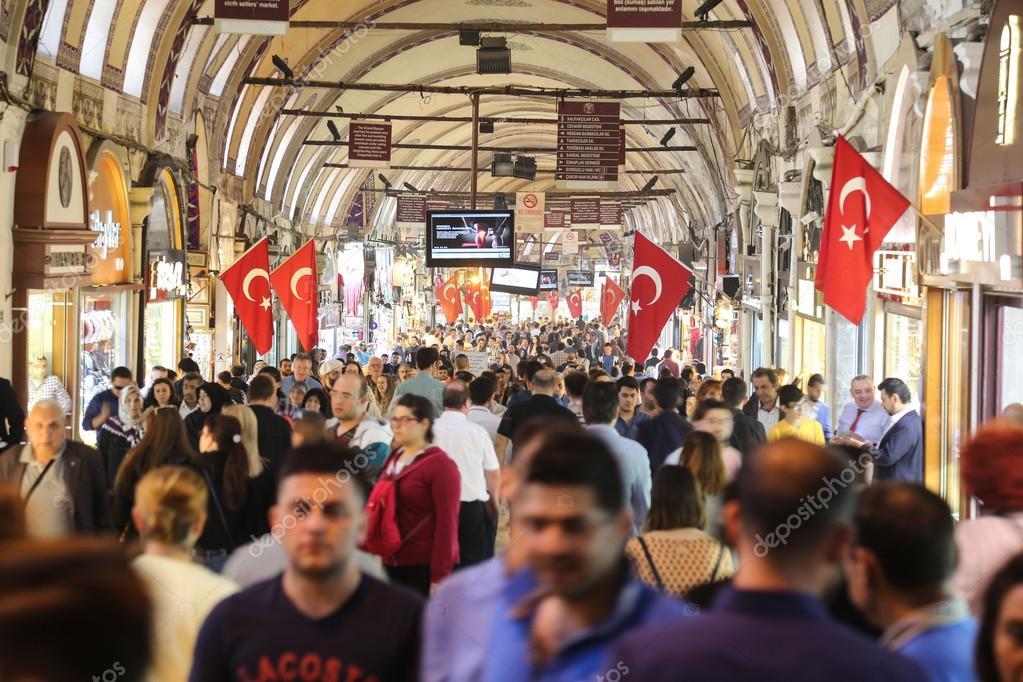 fe61a4bf57 Παρόμοιες royalty-free εικόνες  Μεγάλο παζάρι της Κωνσταντινούπολης  Φωτογραφία Αρχείου
