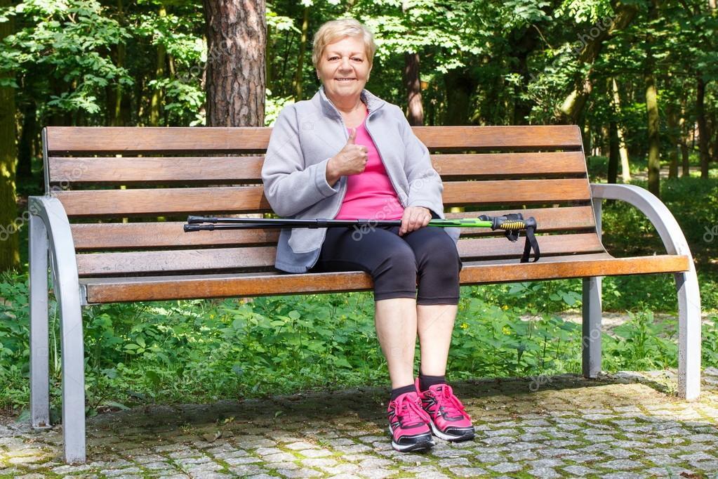 Seniors Dating Online Websites No Subscription