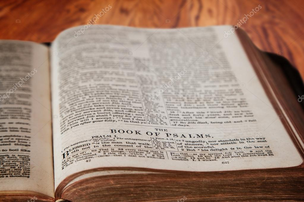 Pictures: king james bible with   King James Bible Book of