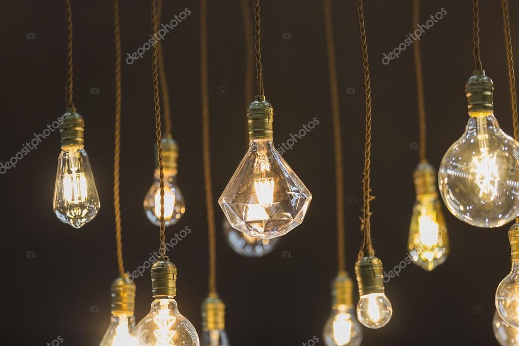 Led Glühbirnen Für Kronleuchter ~ Led das große themenspecial zu led technologie und led lampen