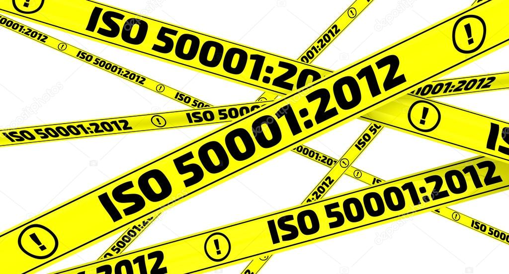 Iso 50001 Energy Management Systems Requirements With Guidance For