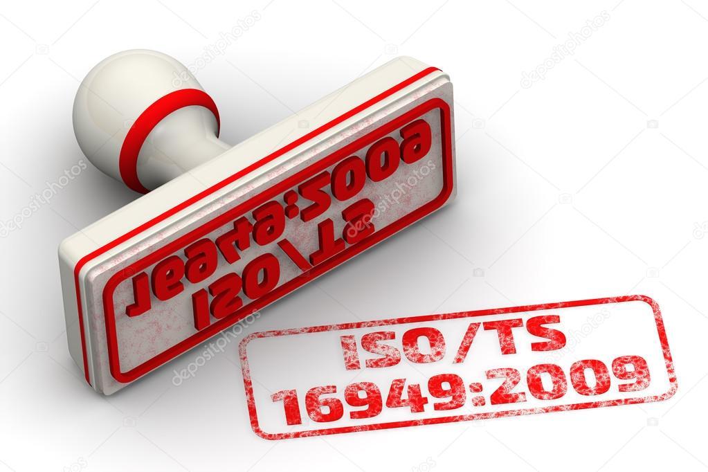 iso 29001 pdf free download