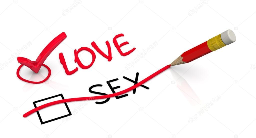 Ask kirmizi секс